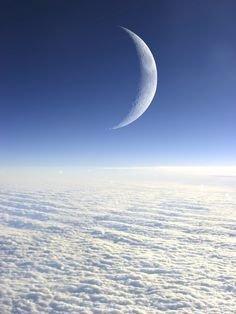 Mjesečev dan