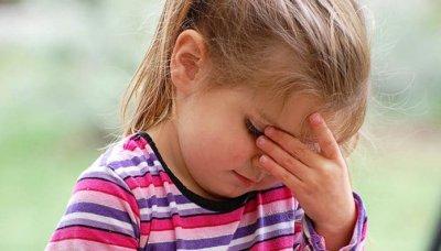 Tiha tragedija koja pogađa našu djecu (i što učiniti po tom pitanju)