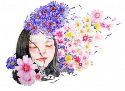 Što se događa s ljudima koji ne posjeduju ljubav prema sebi?
