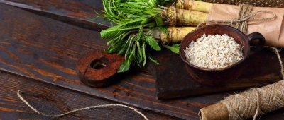 Zaboravite na dosadni kašalj uz domaći pripravak od hrena, meda i octa