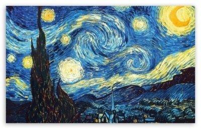 Astrologija kao umjetnost II