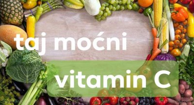 Najnovija studija otkriva da je srčana bolest rani pokazatelj nedostatka vitamina C