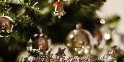 Donosi li Božić veselje ili nervozu?
