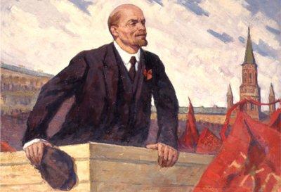 Pamćenje vremena...21. siječanj 1924.
