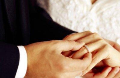 Priprema za brak ili zajednički život