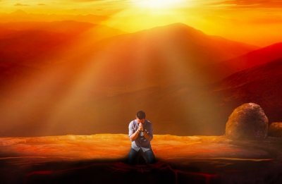 BUDI SILOVIT SA SVOJIM NAVEZANOSTIMA