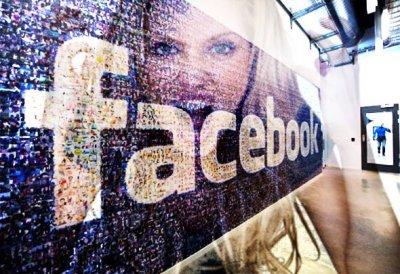 PSIHOLOZI: Zavist i uspoređivanje među ljudima raste zbog Facebooka! Zatim nastaje mržnja, a onda i teške bolesti