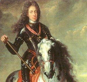 Dogodilo se na današnji dan...24. travnja 1736.