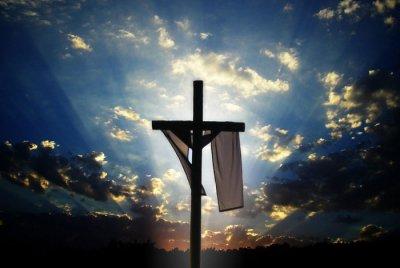 Velika subota – dan Kristova počinka u grobu