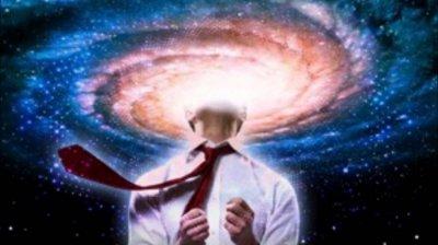 Principi spiritualne evolucije