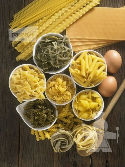 7 manje poznatih činjenica o tjestenini