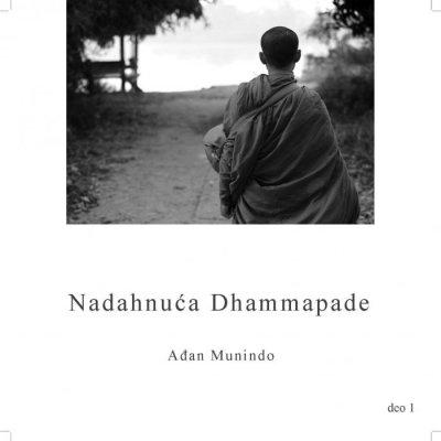 Adjan Munindo - Nadahnuca Dammapade