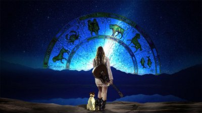 Kuće horoskopa