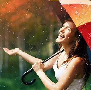Recept za dugovječnost i vitalnost: ne uzimajte život preozbiljno!