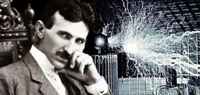 """""""Prehrana je ključ!"""": Što Tesla nije NIKADA jeo i zašto je imao  toliko energije – usprkos  nespavanju?"""