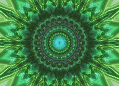 Smaragdni zapisi o osnivaču