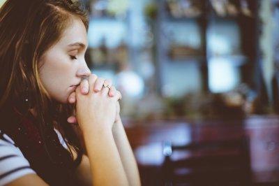 Od slomljenog srca moguće je umrijeti - tuga postane prejaka
