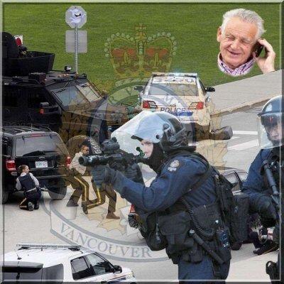 POUČNE PRIČE - KAKO DOZVATI POLICIJU (istinita priča)