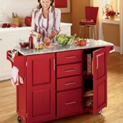 Feng shui kuhinja: energija i blagostanje
