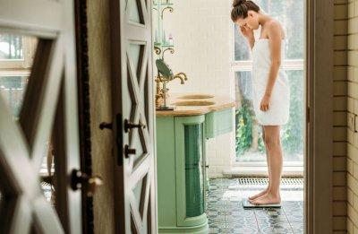 Na putu do starog izgleda: 10 stvari koje ne smijemo raditi kada se udebljamo