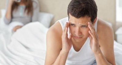 Glavobolja i migrena – koja je razlika, uzroci, simptomi i liječenje