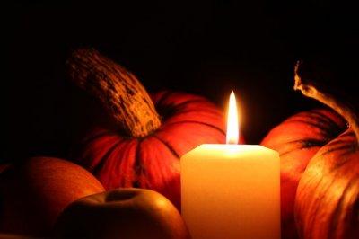 Svi sveti, Halloween, Dušni dan, Dan mrtvih- koja je razlika?