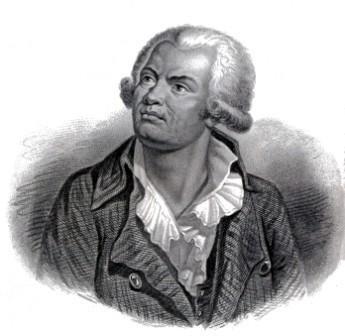 Pamćenje vremena...26. listopad 1759.