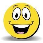 Malo smijeha...da vam uljepša današnji dan...:)))..