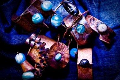 Drago i polu drago kamenje