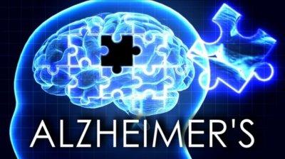 Drago Plečko: Rješavanjem sudokua protiv Alzheimera