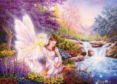 Preko trnja do mira u duši