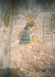 EGIPATSKA TAJNA