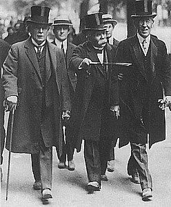 Pamćenje vremena...24. studeni 1929.