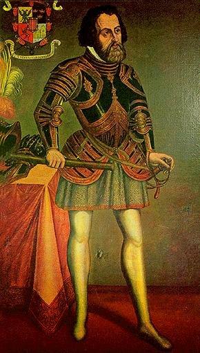 Pamćenje vremena...2. prosinac 1547.