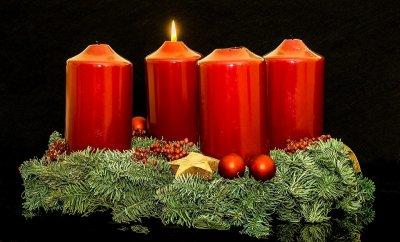 POČELO JE VRIJEME DOŠAŠĆA: Evo zašto se slavi i što ono zapravo predstavlja za kršćane!