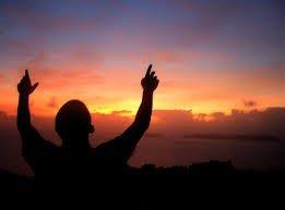 Snaga je u blagoslivljanju