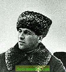 I.jev Mihajlović   DOVATOR