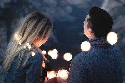 8 znakova da ste blizu nekoga koga znate iz prošlog života