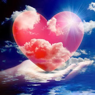 Ponudite ljubav, ako želite ljubav...