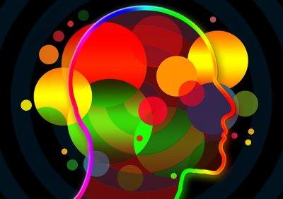 Stimulacije misli