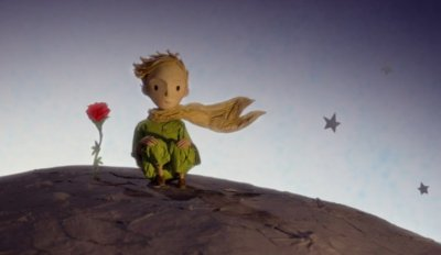 """Molitva koju je autor """"Malog princa"""" napisao kad mu je bilo najteže u životu"""