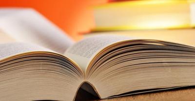 99 najboljih knjiga u istoriji: Da li ste pročitali bar 10?