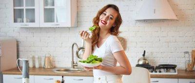 Zašto ne možete smršaviti? Nutricionistica upozorava gdje griješite i daje jednostavna 4 savjeta