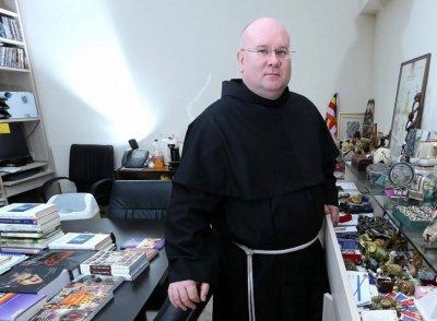 SVI OVO DIJELE! Fra Josip Blažević o korona virusu: NE ŽELIM ŠIRITI PANIKU, ALI….