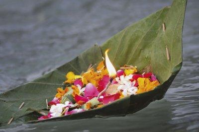 Ganga – Sveta rijeka