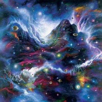 SVJESNOST - Četiri koraka do mudrosti