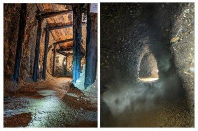 Zašto virusi ne vole tunele Ravne?