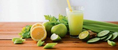 Napitak od 4 sastojka koji olakšava disanje te ublažava mučninu i umor - po receptu nutricionistice