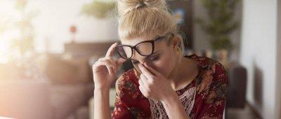 Simptomi koronavirusa: Kako znati da imate povišenu temperaturu bez toplomjera?