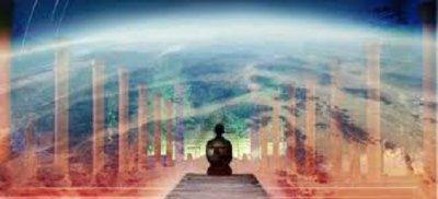 Poziv na globalnu meditaciju 05.04! Ujedinjena snaga čiste ljudske namjere i Hramova Čovječanstva